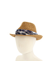 San Diego Hat Company Kids - PBK3204 (Toddler/Little Kids)