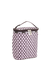 LeSportsac - Baby Multi Bottle Bag