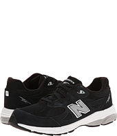 New Balance Kids - KJ990G (Youth)