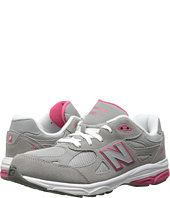 New Balance Kids - KJ990G (Big Kid)