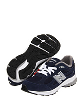 New Balance Kids - KJ990P (Little Kid)