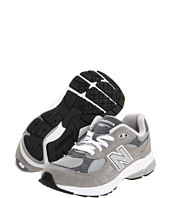 New Balance Kids - KJ990P (Toddler/Youth)