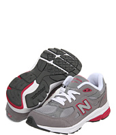 New Balance Kids - KJ990 (Toddler/Youth)