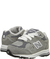 New Balance Kids - KJ990I (Infant/Toddler)