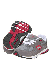 New Balance Kids - KJ990 (Infant/Toddler)