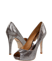 Badgley Mischka - Willoe