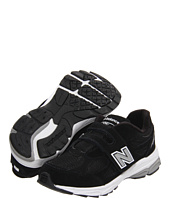 New Balance Kids - KV990P (Toddler/Youth)