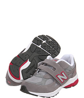 New Balance Kids - KV990P (Little Kid)
