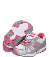 New Balance Kids - KJ689 (Infant/Toddler)
