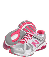 New Balance Kids - KV689Y (Toddler/Youth)