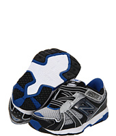 New Balance Kids - KV689 (Infant/Toddler)