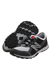 New Balance Kids - KT20 (Youth)