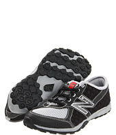 New Balance Kids - KT20 (Toddler/Youth)