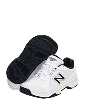 New Balance Kids - KX624Y (Toddler/Youth)
