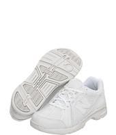 Women Running Shoes, Discount Nike, Nike Free Running, Women Nike, Nike Shoes, Nike Air Max, 3 0 V4, Bright Colors, Woman Running