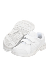 New Balance Kids - KV624Y (Little Kid/Big Kid)