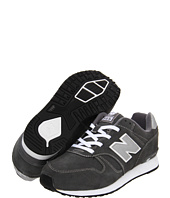 New Balance Kids - KL565G (Youth)