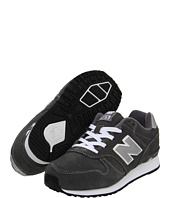 New Balance Kids - KL565P (Toddler/Youth)