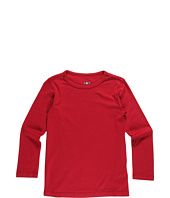 Three Little Dots Kids - L/S Crew Neck Top (Little Kids)
