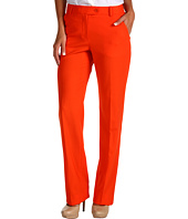 Rachel Roy - Tropical Wool Slim Pant