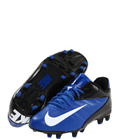 Nike Kids - Vapor Strike Low TD 3 (Youth)