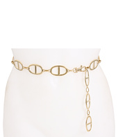 MICHAEL Michael Kors - Harness Chain