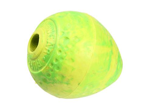 Ruffwear TurnUp™ Rubber Toy