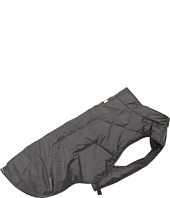 Ruffwear - Quinzee Puffy Jacket
