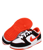 Nike Action Kids - Dunk Low 6.0 Jr (Toddler/Youth)
