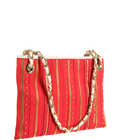 LOVE Moschino - JC4004PP0VLA0