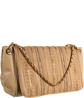 LOVE Moschino - JC4003PP0VLA0