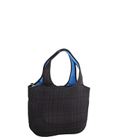 Built NY, Inc. - Neoprene Tote Bag 15