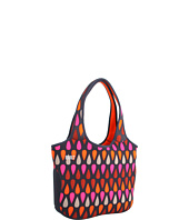 Built NY, Inc. - Neoprene Tote Bag 13