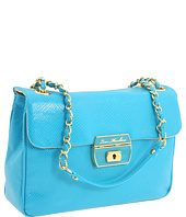 LOVE Moschino - JC4138PP0VLR0