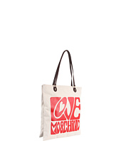 LOVE Moschino - JC4157PP0VLU0