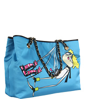LOVE Moschino - JC4192PP0VLL1