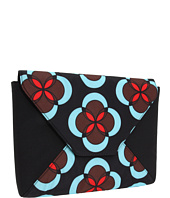 Nuo Tech - Chloe Dao Clutch for iPad™ -Tablet - Netbook