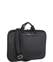 Nuo Tech - Slim Laptop Brief 15.6