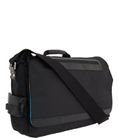 Nuo Tech - Mobile Field Bag 17