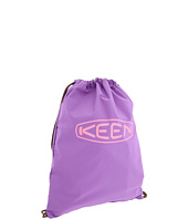 Keen - Drawstring Backpack