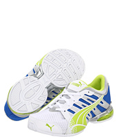 Puma Kids - Voltaic 3 Jr (Toddler/Youth)