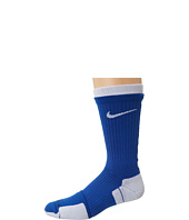 Nike - Elite 2 Layer Basketball Crew 1-Pair Pack