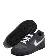 Nike Kids - Delta Force Low (Big Kid)