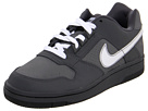 Nike Kids Delta Force Low
