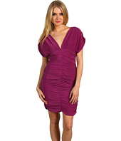 Promiscuous - Ranelle Dress