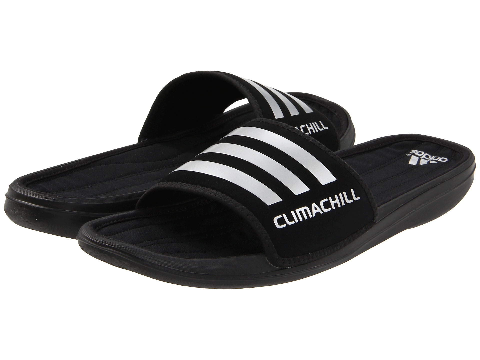 45 Slide Popscreen Climachill On 00 Recovery Adidas qARPw