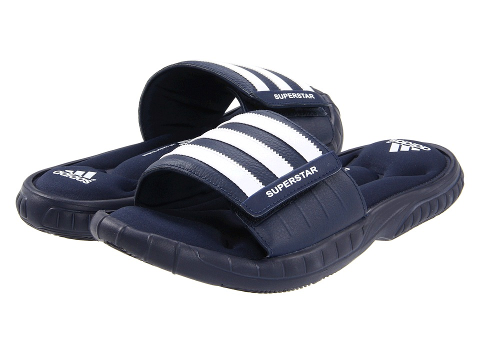 adidas - Superstar 3G Slide