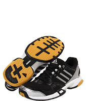 adidas - Opticourt 8.5