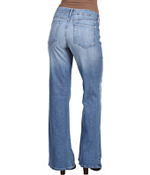 NYDJ - Delores Wider Flare Denim in Redondo Wash
