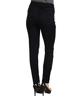 NYDJ - Cora Skinny Ankle Super Stretch Denim in Marine